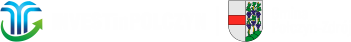 INVESTinPOLCZYN Logo