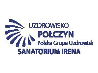 Uzdrowisko Połczyn - Sanatorium Irena