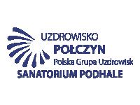 Uzdrowisko Połczyn - Sanatorium Podhale
