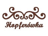 Hopferówka