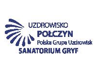 Uzdrowisko Połczyn - Sanatorium Gryf