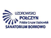 Uzdrowisko Połczyn - Sanatorium Borkowo