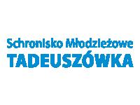 Schronisko Młodzieżowe - Tadeuszówka